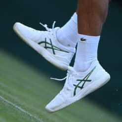 Ανδρικά Παπούτσια Τένις
