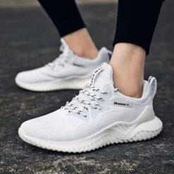 Ανδρικά Παπούτσια Trainning