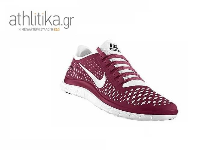 ανδρικα αθλητικά παπουτσια, andrika athlitika papoutsia, αθλητικα παππούτσια για ανδρες