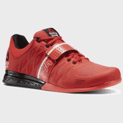 Ανδρικά Παπούτσια Crossfit
