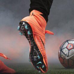 Ανδρικά Ποδοσφαιρικά Παπούτσια
