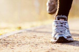 Λόγοι να αρχίσεις το τρέξιμο