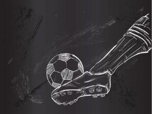 πως να διαλέξεις ποδοσφαιρικά παπούτσια