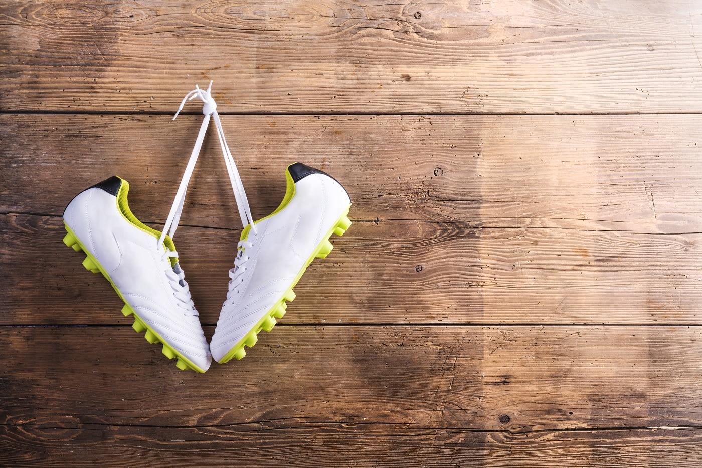 συμβουλες για να διαλέξεις ποδοσφαιρικά παπούτσια