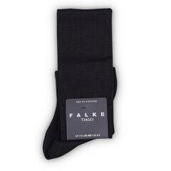 Falke Κάλτσες ανδρικές Falke Μαύρο 15662-TIAGO