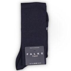 Falke Κάλτσες ανδρικές Falke Μπλε 15662-TIAGO