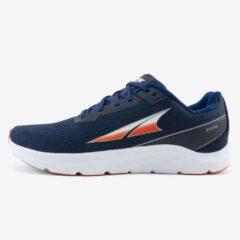 ALTRA ALTRA Rivera Ανδρικά Παπούτσια για Τρέξιμο (9000092526_1629)