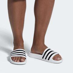 adidas Performance Adidas Adilette Aqua Unisex Slides (9000023945_7708)
