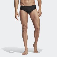 adidas Performance Adidas Fitness 3-Stripes Swim Trunks - Ανδρικό Μαγιό (9000023351_1480)
