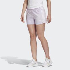 adidas Performance Adidas Performace Essentials 3-Stripes Women's Shorts (9000045688_43520)