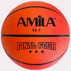 Amila Amila Μπάλα Μπάσκετ No. 7 (9000009340_17029)