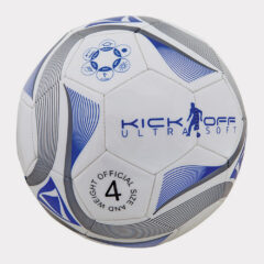 Amila Amila Μπάλα Ποδοσφαίρου 4 (9000009498_17029)