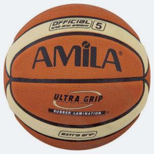 Amila Amila Cellular Rubber 5 (9000009345_17029)