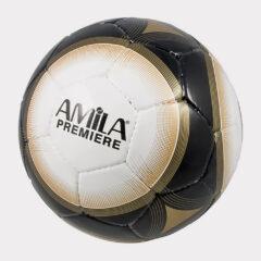 Amila Amila Premiere No. 4 (9000009494_17029)