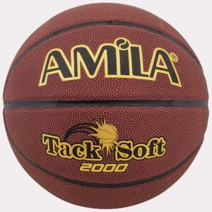 Amila Amila Tack Soft 7 (9000009350_17029)