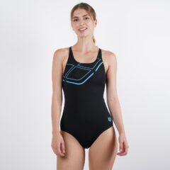 arena Arena Essentials Swim Pro Women's Swimsuit (9000041272_29788)