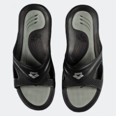 arena Arena Hydrofit Man Hook Footwear Ανδρικές Παντόφλες Κολύμβησης (9000073050_29782)