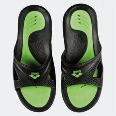arena Arena Hydrofit Man Hook Footwear Ανδρικές Παντόφλες Κολύμβησης (9000073051_29783)