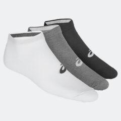 asics Asics 3Ppk Ped Κάλτσα Εισ. (9000037101_41248)