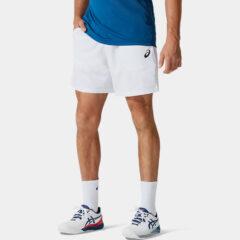 asics Asics Court 7In Ανδρικό Σορτς Για Τένις (9000071581_6761)