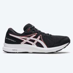 asics Asics Gel-Contend 7 Ανδρικά Παπούτσια για Τρέξιμο (9000082261_32465)