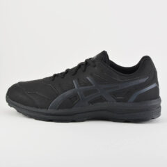 asics Asics Gel-Mission 3 Ανδρικά Παπούτσια για Τρέξιμο (9000027322_6762)
