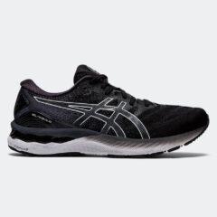 asics Asics Gel-Nimbus 23 Ανδρικά Παπούτσια για Τρέξιμο (9000071486_17695)
