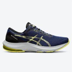 asics Asics Gel Pulse 13 Ανδρικά Παπούτσια για Τρέξιμο (9000082263_38323)