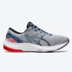 asics Asics Gel Pulse 13 Celebration Of Sports Ανδρικά Παπούτσια για Τρέξιμο (9000082277_41194)