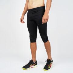 asics Asics Silver Knee Men's Tight (9000017182_6762)