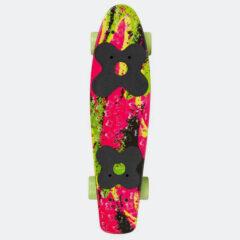 Athlopaidia Athlopaidia Skateboard Juicy Susi (9000008668_33545)