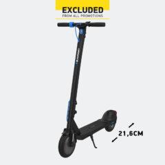 Blaupunkt Blaupunkt Ηλεκτρικό Scooter (9000060405_3455)