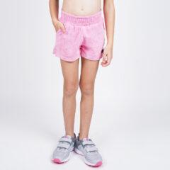 BODYTALK Bodytalk Kids' Shorts (9000049175_44607)