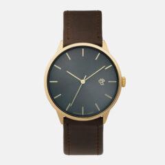 CHPO CHPO Khorshid Gold Metal Ρολόι Χειρός (9000067214_49610)