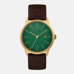 CHPO CHPO Rawiya Green Ρολόι Χειρός (9000067207_49603)