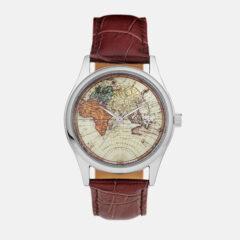 CHPO CHPO Vintage World Ρολόι Χειρός (9000067217_49612)
