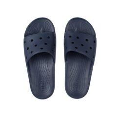 crocs CROCS CLASSIC SLIDE