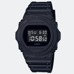G-Shock Casio G- Shock Ανδρικό Ρολόι Χειρός (9000028102_001)