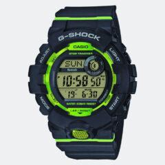 G-Shock Casio G-Shock- Ανδρικό Ρολόι Χειρός (9000028104_004)