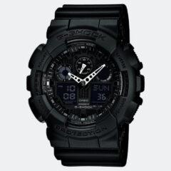 G-Shock Casio G-Shock Ρολόι Χειρός Ανδρικό (9000028092_001)