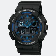 G-Shock Casio G-Shock Ρολόι Χειρός Ανδρικό (9000028093_001)