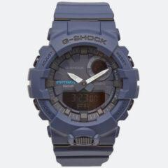 G-Shock Casio G-Shock Bluetooth Steptracker - Unisex Ρολόι Χειρός (9000031436_1916)