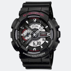 G-Shock Casio G- Shock Classic- Ανδρικό Ρολόι (9000028098_001)
