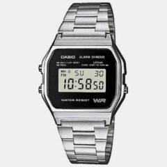 Casio Vintage Casio Standard Ρολόι Χειρός Unisex (9000028076_011)