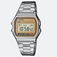 Casio Vintage Casio Standard Ρολόι Χειρός Unisex (9000028077_011)