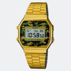 Casio Vintage Casio Standard Ρολόι Χειρός Unisex (9000028079_38577)