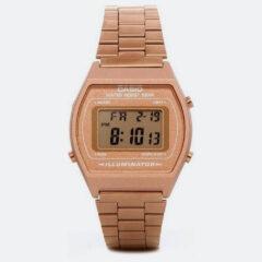 Casio Vintage Casio Standard Ρολόι Χειρός Unisex (9000028085_535)