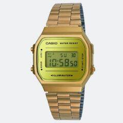 Casio Vintage Casio Standard Ρολόι Χειρός Unisex (9000028096_38577)