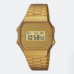 Casio Vintage Casio Unisex Standard Watch (9000028073_38577)