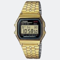Casio Vintage Casio Unisex Standard Watch (9000028078_38577)
